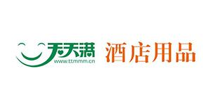 必威app精装版满必威体育网页版logo